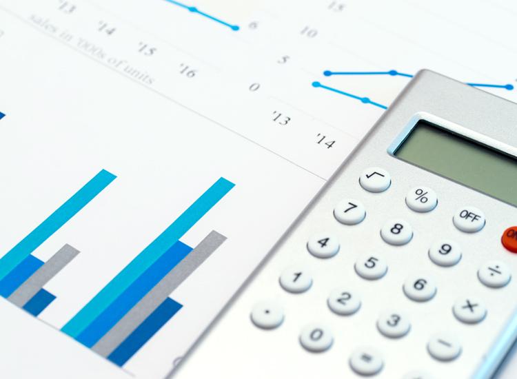 節税・経営管理イメージ