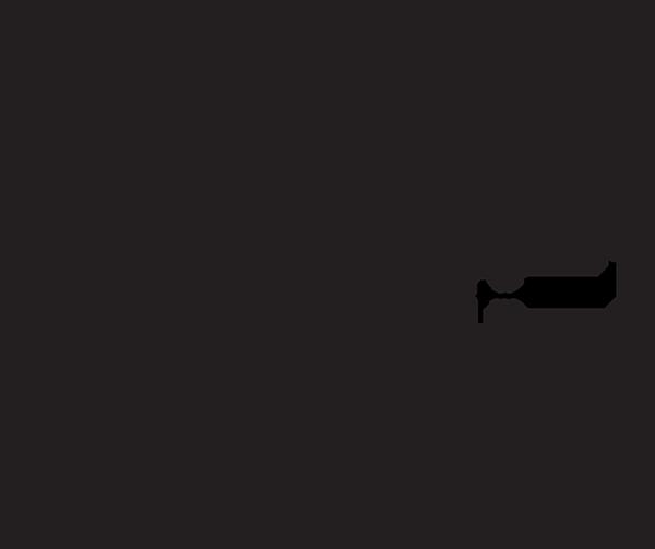 調整対象固定資産計算方法
